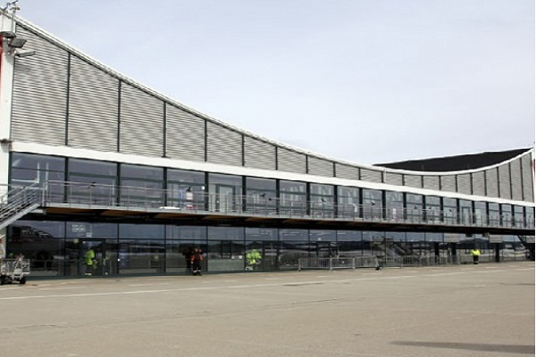 Memmingen Airport Transfers
